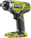 Ryobi 18V ONE+ (Tools Only): 3 Speed Impact Driver $114 (Was $149) & More @ Bunnings