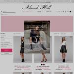 Alannah Hill Sale 20-70% off