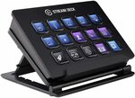 Elgato Stream Deck (15 Keys) $209.14 + Shipping (Free w/ Prime) @ Amazon UK via AU