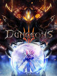 [PC] Free - Dungeons 3 @ Epic Games