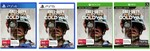 [PS4, XB1] Call of Duty: Black Ops Cold War $74 @ Harvey Norman