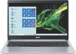 "Acer Aspire 5 15.6"" Core i7-1065G7, 8GB RAM, FHD, 256GB SSD Win10 Laptop $777 @ The Good Guys"