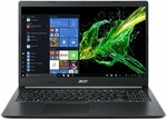 ACER Aspire 5 Intel Core i5-1035G1 8GB RAM 256GB SSD 15.6-Inch Laptop $698 C&C or + $7.95 Delivery @ Harvey Norman