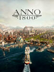 [PC] Anno 1800 $14.68 (after $15 Coupon) (Was $89.95) @ Epic Games