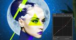 50% off Affinity Apps - Affinity Photo, Publisher & Designer Windows Mac $38.99, iPad $14.99