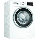 Bosch Series 4 WAN24120AU 8kg Front Loader Washing Machine - $699 @ Bing Lee ($671 with eBay plus)