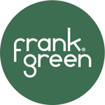 Up to 50% off: Ceramic Reusable Bottle Brushed Steel 20oz / 595ml $24.98 (Was $49.95) & More + Delivery @ Frank Green