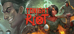 [PC] Free - Tonight We Riot (Was $21.50) | The Witcher 3: Wild Hunt GOTY $15.79 @ GOG