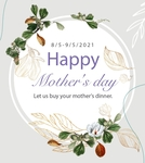 [QLD] Free Lunch or Dinner for Mums with Order of any Main Meal @ Tokyo Premium Curry (Brisbane)
