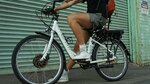 $200 off Any Electric Bike - Ride-Zoomo