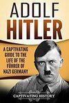 [eBook] Free - Life of Adolf Hitler/Life of Winston Churchill/Mother Teresa of Calcutta/Tao Te Ching - Amazon AU/US