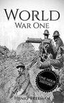 [eBook] Free - The Crusades/Aztec Civilization/The Renaissance/World War 1/World War 2 Japan/The Mongols - Amazon AU/US