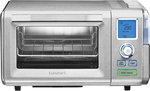 Cuisinart Combo Steam & Convection Oven CSO-300NXA $199.97 Delivered @ Costco Membership Required