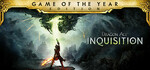 [PC, Steam] Dragon Age: Inquisition Game of the Year Edition $7.49 @ Steam