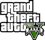 [PC] Epic - Grand Theft Auto V Premium Edition - $11.39 (price with $15 off coupon) - Epic Store
