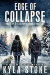 [eBook] Free - Edge of Collapse/The Darkest Thread/Lions of the Desert/Avery Barks Dog Mysteries (10 books) - Amazon AU/US