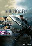 [PC, macOS] Final Fantasy XIV Online Complete Edition - $23.98 @ Square Enix Store