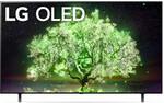LG A1 55 Inch OLED55A1PTA $1950, 65 Inch OLED65A1PTA $2850, C1 55 Inch OLED55C1PTB $2450 @ Appliance Central