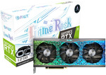 Palit GeForce RTX 3080 Ti GameRock OC GPU $2206 + $220.80 GST + $50 Customs Charges + Delivery (NZ) @ Mighty Ape