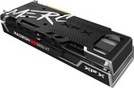 XFX RX 6800 Xt Speedster Merc 319 16GB (EX-DEMO) $1549 + Shipping @ PLE