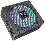 Thermaltake Toughpower GF1 ARGB 650W 80+ Gold Fully Modular PSU $89 + Shipping ($0 to Metro/ VIC C&C) @ Centre Com