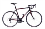 2012 Ridley Icarus, on Sale Only $899, RRP $2,999