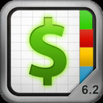 MONEY - App for Mac OS iOS (Pad and Phone) Now Only 99cents at iTunes and MacAppStore