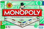 Purchase Monopoly Classic for $29.67 @ Toys R Us and Receive The Game Mastermind ($34.99) FREE
