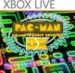 Pac-Man CE DX $.99 Was $6.99 Windows Phone