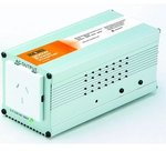 300W Power Inverter 12V DC to 240V AC $28 (+9.95 Delivery) from Dick Smith Online (save $41.95)