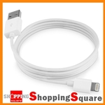 $2 Deals - 8pin Lightning Cable for iPhone 5, 1M HDMI Cable V1.4, iPad Screen Protector and More