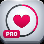iOS App - Runtastic Heart Rate Pro - Free (Save 99c)