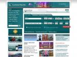 Cathay Pacific Europe Sizzler Fares