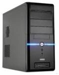 JW Budget Intel i3 4130 Desktop with 8GB Ram, 120GB SSD, Gigabyte B85M $479 + Postage