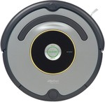 iRobot Roomba 630 for $509 Incl. Free Shipping from Kambos (WA)