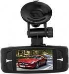Drive Safe G1WH DVR HD 1080P Dashboard Camera Exclusive Price USD $46.99 @ Banggood