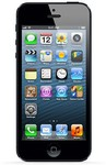 Unlocked 16GB iPhone 5 $549 + Delivery Kogan Pre-Owned