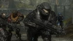 Halo Reach $0 for XBOX Live Gold Members