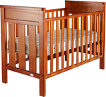 Mother's Choice Melrose 3-in-1 Cot and Liberty Change Table $249 (RRP $549) @ Toys R Us