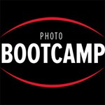 Win an EOS 750D Camera with Canon's Photo Bootcamp