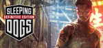 [Steam] Sleeping Dogs: Definitive Edition 75% off - $7.49 USD
