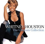 $0 Google Play Album - Whitney Houston: The Ultimate Collection