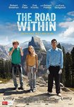 "Yelp Presents: Free Screening of ""The Road Within"" @ Cinema Nova [Carlton, VIC]"