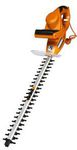 Worx 51cm 450W Hedge Trimmer $35.10 C&C (Save $43.90) @ Masters [Canberra, ACT]