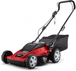 Baumr-AG E-Force 360II LithiumULTRA Cordless Lawn Mower $249, Save $220 (46% OFF) @Edisons eBay