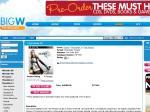 Final Fantasy XIII $83 - Big W [Instore Only]