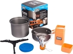 360 Degrees Furno Stove and Pot Set $47.90 @ Snowys (Normally $74.95)