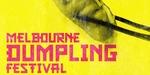 FREE Dumpling & Beer Pairing Experience @ Melbourne Dumpling Festival - Friday 21st October @ 206 Bourke Street, Melbourne