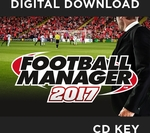 Football Manager 2017 PC - $29.99 @ OzGameShop