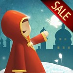[Android] Lost Journey, Armpit Hero, Zombie Avengers $0.01 Each @ Google Play